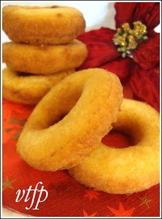 Beignets, Croissants, Onion Rings, Doughnuts, Cake Cookies, Buffet, Sandwiches, Menu, Cooking