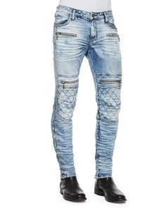 ad9a90fcd4 18 Best robin jeans images   Robin jeans, Robins, Men wear