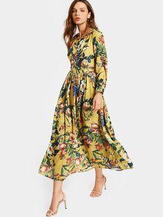 e5703882770 124 Best Women's Boho Dresses images   Bohemian dresses, Boho dress ...