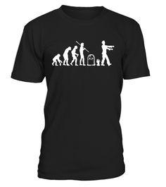 Zombie Evolution Funny Zombie T-Shirts  hallowen#tshirt#tee#gift#holiday#art#design#designer#tshirtformen#tshirtforwomen#besttshirt#funnytshirt#age#name#october#november#december#happy#grandparent#blackFriday#family#thanksgiving#birthday#image#photo#ideas#sweetshirt#bestfriend#nurse#winter#america#american#lovely#unisex#sexy#veteran#cooldesign#mug#mugs#awesome#holiday#season#cuteshirt