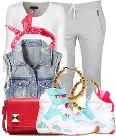 """""""Untitled #49"""" by obeymy-swagg ❤ liked on Polyvore"""