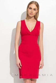 Sukienka M308