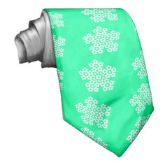 Pin by John Ocasio on Make a Statement with a Custom Tie ...