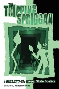 The Tripping Spriggan