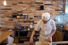 Restaurant MandooBar, 7, rue d'Edimbourg Paris 75008. Envie : Coréen, Asiatique. Les plus : Take-away, Antidépresseur, Faim de nuit.