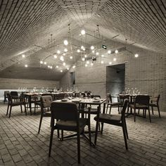 Capo_China_NeriHu_Design_and_Research_Office_Asia_Restaurant