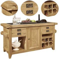 http://www.bestbutchersblock.com/images/panama-solid-rustic-oak-kitchen-island-unit.jpg