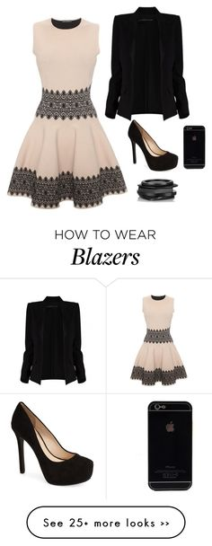 """Untitled #1727"" by if-i-were-famous1 on Polyvore"