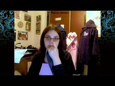 Mini Live couture - Les poches Italiennes - YouTube