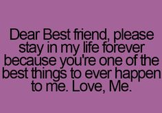 60 Cute Best Friend Quotes and Images – Inspiring BFF Quotes Sister Quotes, Bff Quotes, Friendship Quotes, Funny Quotes, Friendship Thoughts, Sister Poems, Adoption Quotes, Sweet Quotes, Daughter Quotes
