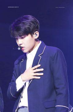 why he looks like hoya infinite? Your Music, New Music, Pop Group, Girl Group, Hoya Infinite, Produce 101 Season 2, Lee Daehwi, Kim Jaehwan, Ha Sungwoon