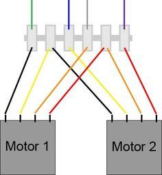 C And C Machine, Cnc Machine, Diy Cnc Router, Cnc Lathe, Electrical Projects, Electronics Projects, Cnc Controller, Cnc Parts, Diy 3d