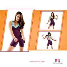 Quando a temperatura pedir, use um macaquinho da #MamaLatina! Super confortável e de ótima qualidade para garantir a melhor experiência na hora do treino ;)  Visite nosso site e escolha o seu: www.mamalatina.com.br  #macacão #venda #online #moda #fitness #saúde #beleza #treino