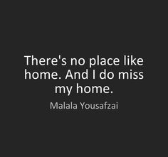 – 25 Bitter Sweet Quotes About Missing Home – EnkiQuotes - Modern Missing Home Quotes, Broken Home Quotes, Broken Family Quotes, Toxic Family Quotes, Home Quotes And Sayings, Sweet Quotes, Words Quotes, Life Quotes, Missing Family