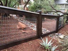7 Aware Cool Tips: Aluminum Fence Products backyard fence animals.Fence Colours Courtyards picket fence and gates.Old Fence Decor. Hog Wire Fence, Welded Wire Fence, Gabion Fence, Farm Fence, Cattle Panel Fence, Wire And Wood Fence, Metal Fence, Hog Panel Fencing, Chicken Wire Fence