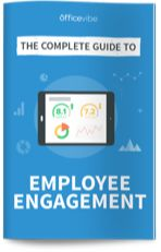 The Complete Guide ToEmployee Engagement Employee Engagement, Big Picture, Good Company, Online Courses, Management, Learning, Studying, Teaching
