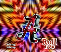 Discover & share this Gif Roll Tide Alabama Crimson Tide Tuesday Whoop Colors GIF with everyone you know. GIPHY is how you search, share, discover, and create GIFs. Alabama Tide, Alabama Football Team, Alabama Crimson Tide Logo, Crimson Tide Football, University Of Alabama, Alabama Wallpaper, Roll Tide, Dreamcatcher Wallpaper