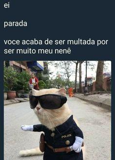 Aaaaaaaaaaa Q VONTADE DE APERTAR aaaaaaaaaaa