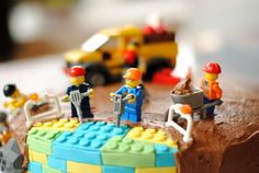birthday cake for 16 year old boy - Google Search