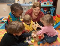Get all you need to know to pay for your home daycare business tax payment in here!