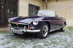 car finder UK, cars for sale UK - http://sourcemycar.co.uk/