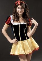 91169d15a48 49 Best Dropship Costumes images