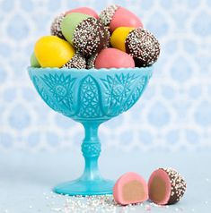 Sugar Love, Easter 2018, Easter Candy, Just Cooking, Easter Recipes, Sugar And Spice, Happy Easter, Food Inspiration, Yummy Treats