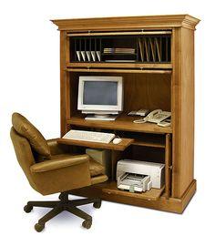 home office furniture computer armoires office furniture phoenix az