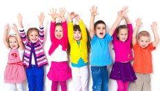 49 Trendy Dance Games For Kids Classroom Happy Children's Day, Happy Kids, First Grade Parade, Dance Games, Dancing Games For Kids, Music Games, Music Music, Such Und Find, Interactive Activities