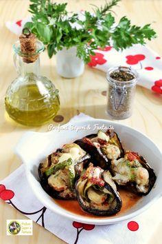 Low Carb, Vegetables, Blog, Recipes, Fantasy, Recipies, Vegetable Recipes, Blogging, Ripped Recipes