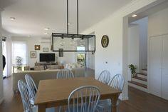 Home Upgrades, Mobile Home, My Dream Home, Playroom, House Design, Interior Design, Table, Furniture, Home Decor