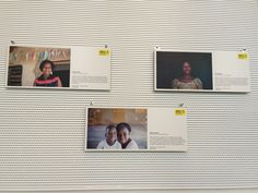 Sheroes Photo exhibition