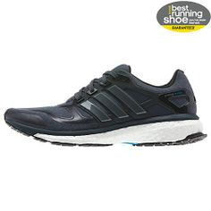 big sale e0426 b5543 Adidas Energy Boost 2.0, a serious upgrade from the super-hyped ORIGINAL.  Workout