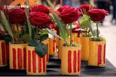 Resultat d'imatges de roses sant jordi
