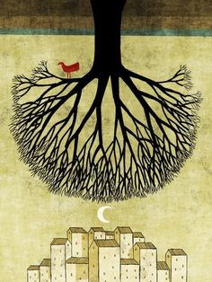 Illustrazione di Toni Demuro