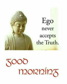 Best Quotes Life Lesson Check more at bestquotes.name/. Best Quotes, Life Quotes, Hindi Qoutes, Morning Messages, Atheism, Good Morning Quotes, Good Thoughts, Inner Peace, Life Lessons