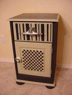 Hand Painted Furniture Ideas | Kid Furniture hand Painted Furniture Custom Children Furniture Hand ...