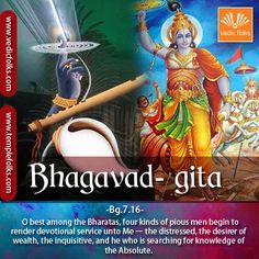 Bhagavad Gita #LordKrishna #Bhagavadgita #Quotes More