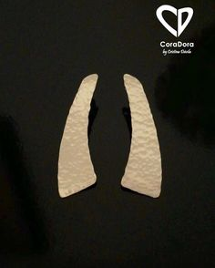 ✨✨Silver Narciso Earrings✨✨ #alternocollection by #coradorastyle