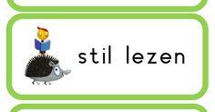 Dagritme Zoem 2.0.pdf Fun, Calendar, Hilarious