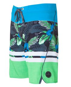 "http://www.ripcurl.com/us/shop/categories/guys/boardshorts/mirage-aggrofloral-20-boardshort/ MIRAGE AGGROFLORAL 20"" BOARDSHORTS  Shorts"