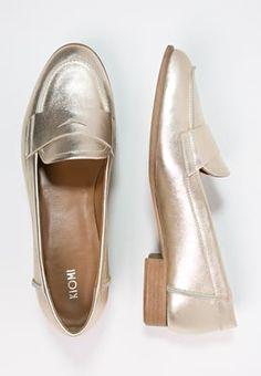 8c9a44b5 12 mejores imágenes de ZAPATOS BOSTONIANOS | Oxford shoe, Over knee ...