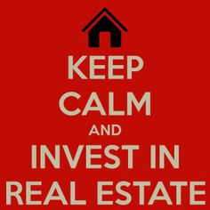 Searching for homes to buy or to rent property online is no child's play. There is a lot of planning, research and homework to do, should one need to invest in the world of real estate in India.  Knowing the market in and out would be advantageous, and the best way to do that is to seek help from professional real estate agents across the nation. #IndiaProperty #PropertyRatesInMumbai  http://buff.ly/1mNZOQr