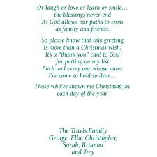 image result for best religious christmas card message - Religious Christmas Card Sayings