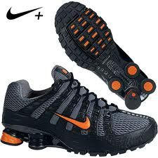 Best Shoes Cheek Here ..........http://triathlonomatic.com/top-10-best-running-shoes-for-men-in-2014/