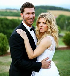 jp arencibia and kimberly perry