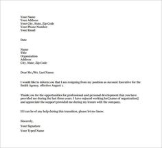 Letter Format Word Business Letter Format Activity 1  News To Gow  Pinterest .