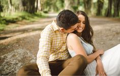 locaciones-lugares-sesiones--fotos-compromiso-naturaleza-bodas-costa-rica-8