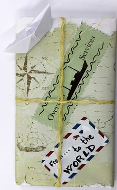 Actividad Biblioteca UNED-TERUEL Gift Wrapping, Quote, Exhibitions, Book, Activities, Gift Wrapping Paper, Gift Packaging, Wrapping Gifts, Wrapping