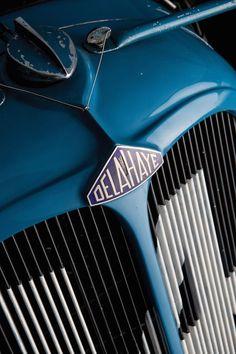 http://www.sportscardigest.com/1935-delahaye-135-s-car-profile/2/